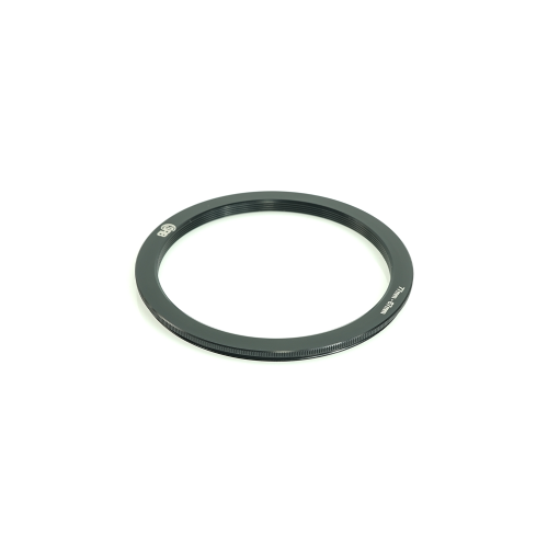 SRB 77-67mm Step-down Ring